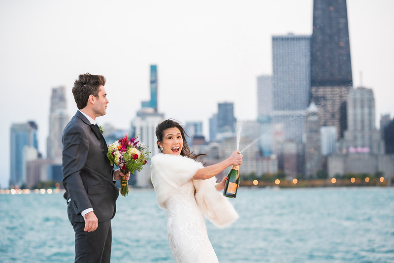 IG Res - Chicago - Codi and Tommy-1464.JPG