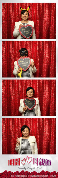 888-mothers-day-event-pb-prints-40.jpg