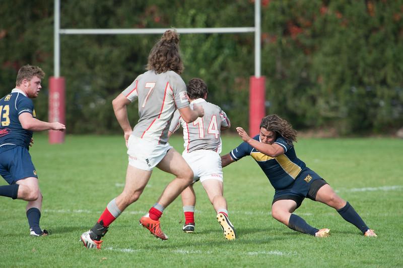 2016 Michigan Rugby vs. Ohie States 541.jpg