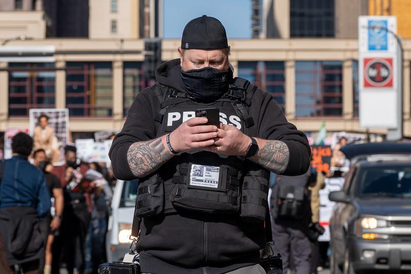 2021 03 08 Derek Chauvin Trial Day 1 Protest Minneapolis-74.jpg