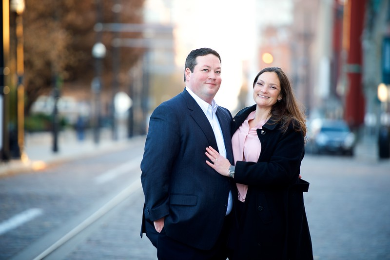 Geoff and Tracey 15.jpg