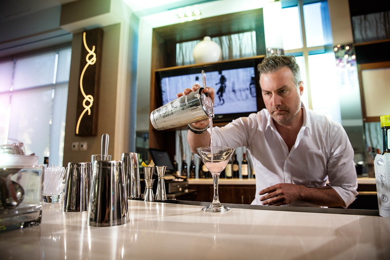 27-bartender lifestyle 2.jpg