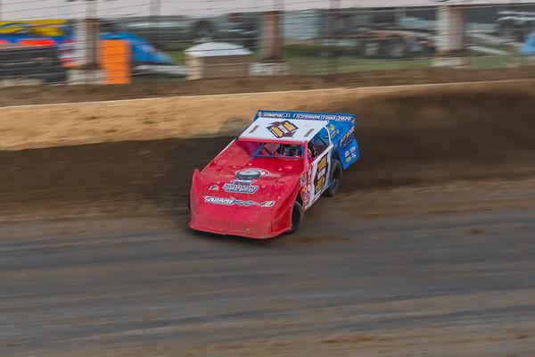 I-94 Speedway • September 17