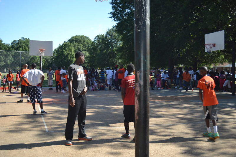 059 Orange Mound Tournament.jpg