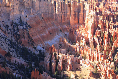 Bryce Canyon Part 2