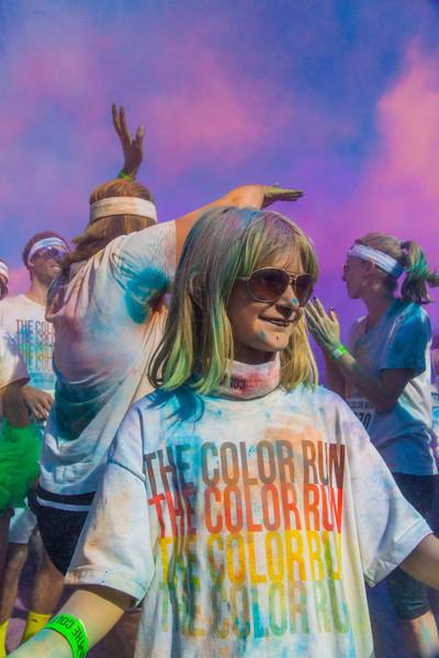 Color Run-7639.jpg
