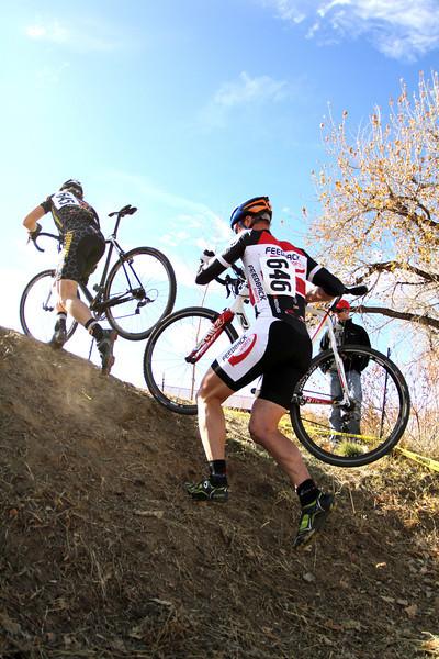 Feedback @ Cyclo X 2011 (28).JPG