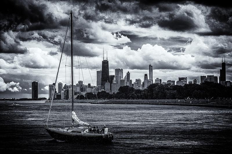 chicago bw.jpg