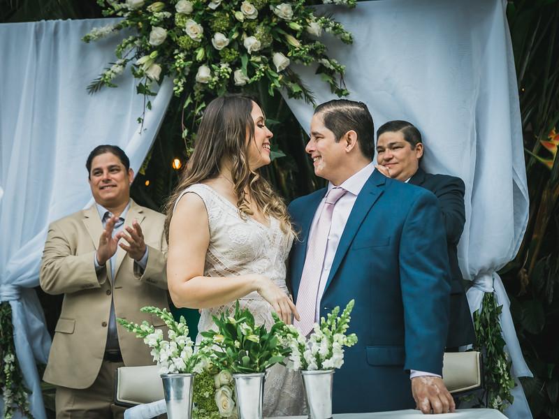 2017.12.28 - Mario & Lourdes's wedding (247).jpg