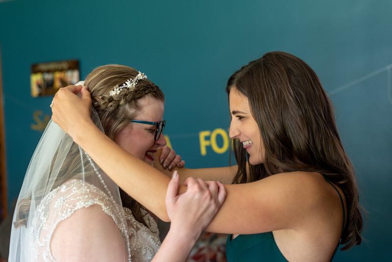 Marfin Wedding-36.jpg