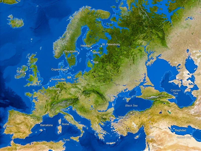 04-ice-melt-europe.adapt.1900.1.jpg