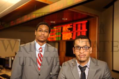 13111 Business Week Coverwrap RSCOB students 3-24-14