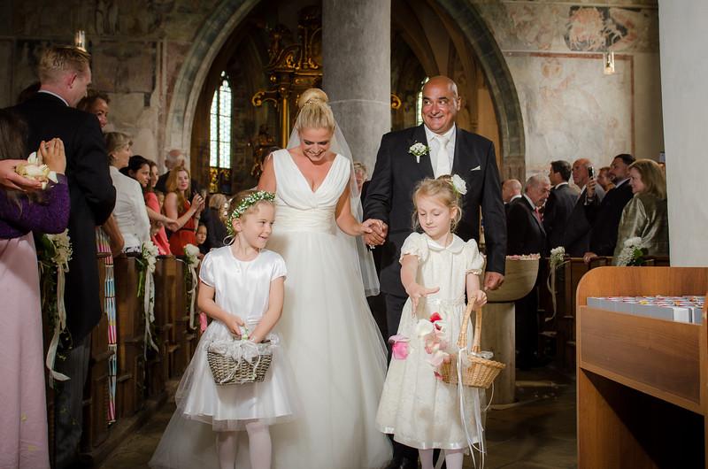 wedding_lizzy-patrick-193.jpg