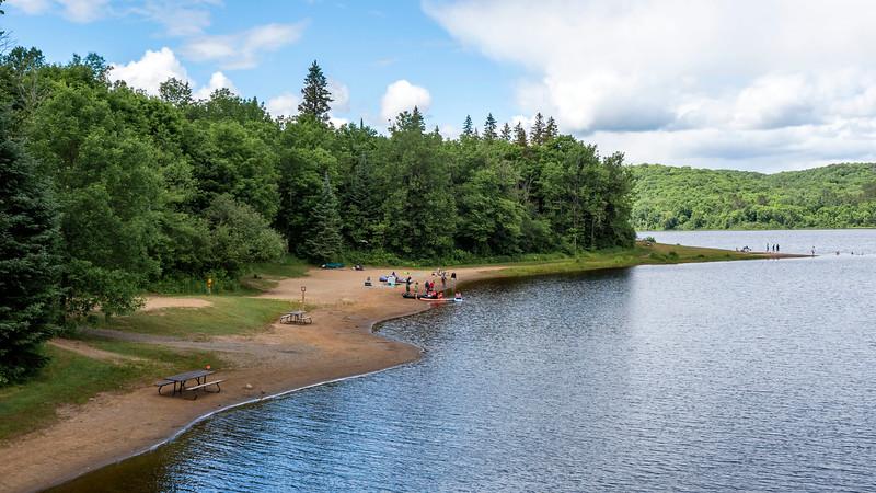 Arrowhead-Provincial-Park24.jpg