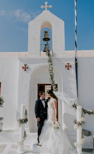 Tu-Nguyen-Destination-Wedding-Photographer-Mykonos-Katherine-Benji-279.jpg