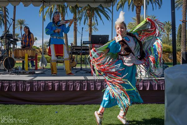 Wigwam Festival Photos