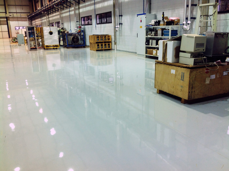 Laboratório 9657865086.jpg