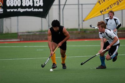 2009_05_08 U21 Nationals Men Capital vs Northern
