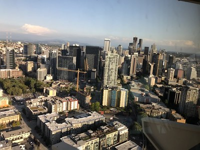 Seattle MOV