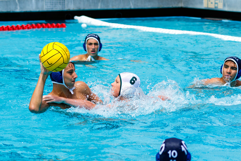 2019.06.22 Santa Barbara Varsity Tournament 0244.jpg