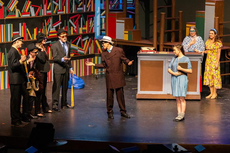 Matilda - Chap Theater 2020-461.jpg