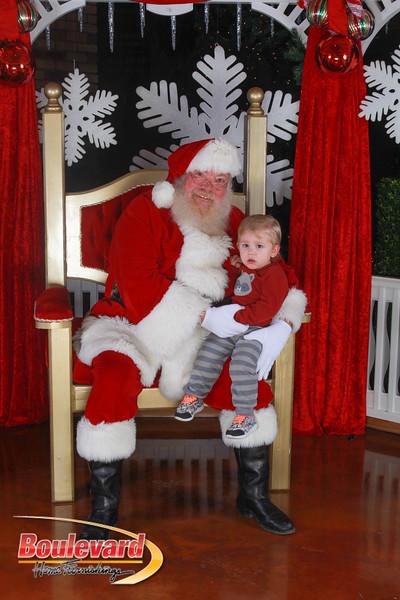 Santa 12-17-16-465.jpg