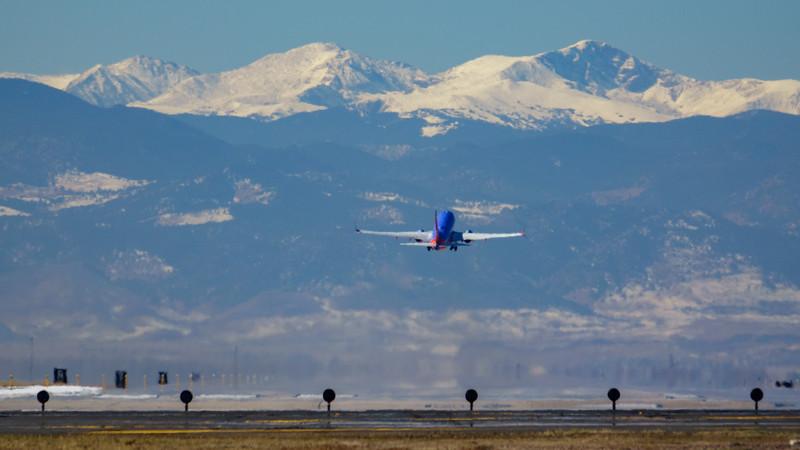 102820_airfield_southwest-012.jpg