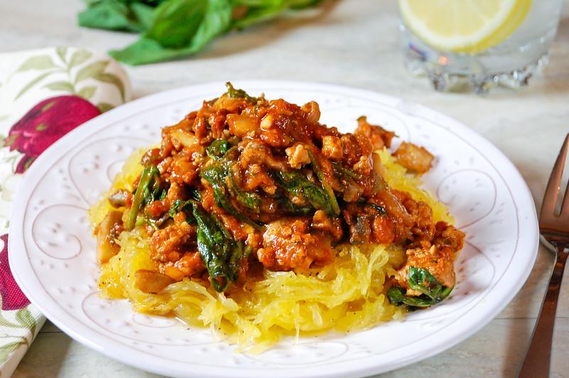 turkeyspaghettisquash-13.jpg