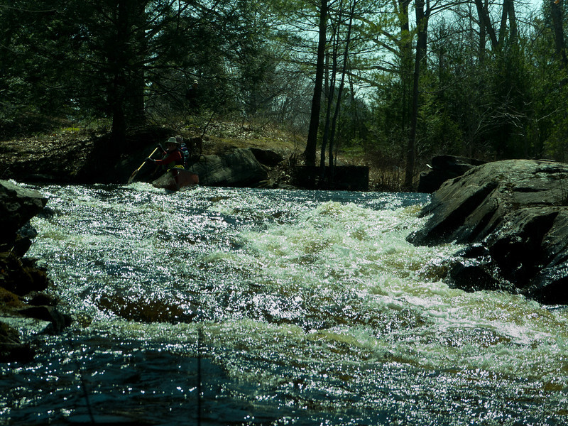 Black River Washago 2011 -  (29 of 31)-2