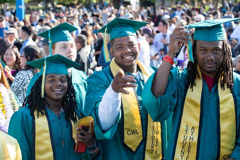 GWC-Graduation-2019-1800.jpg