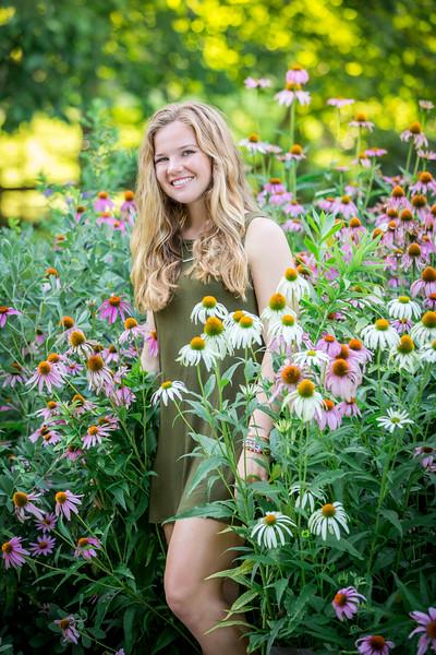 Katie summer-6.jpg
