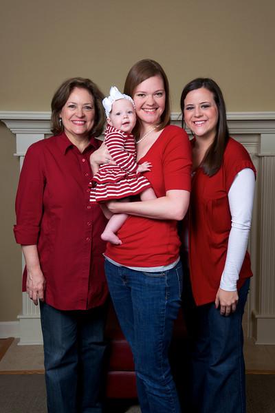 Steger Family 26.jpg