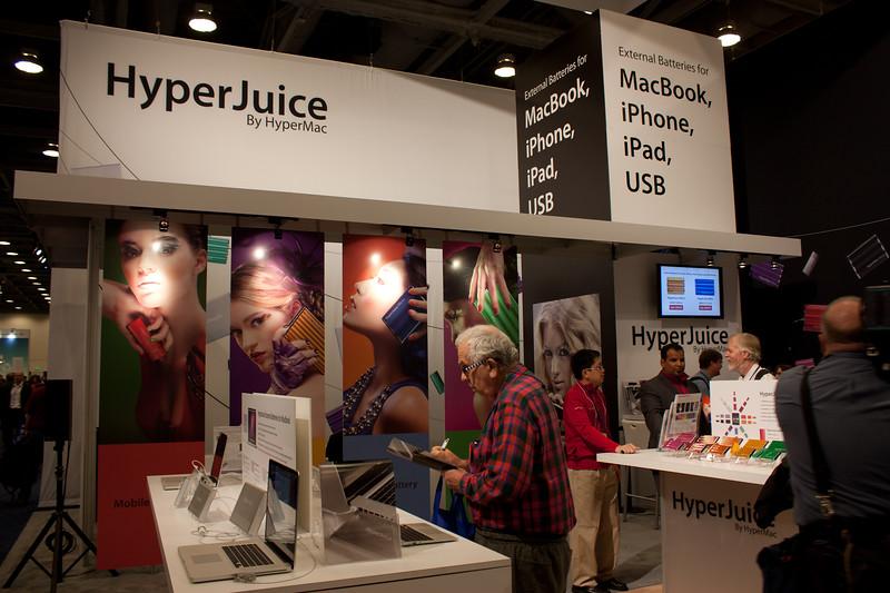 HyperJuice.jpg