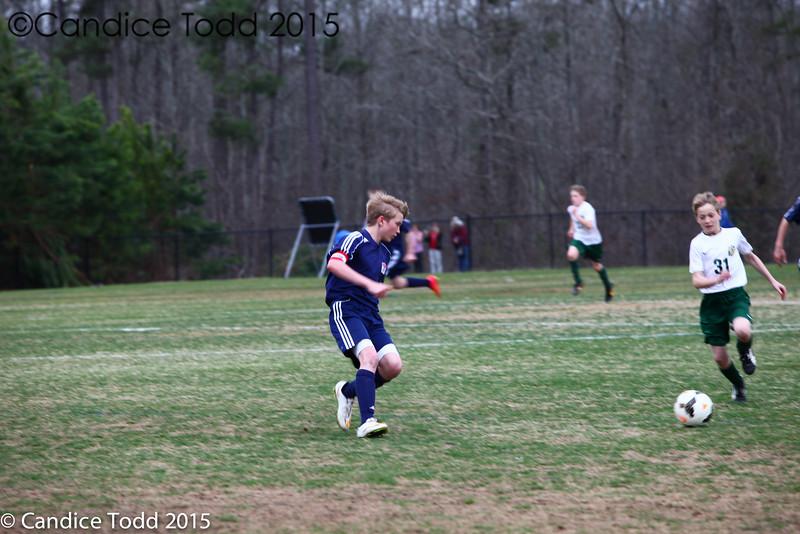 2015-03-11 PCA MS Soccer vs Pinecrest-8805.jpg