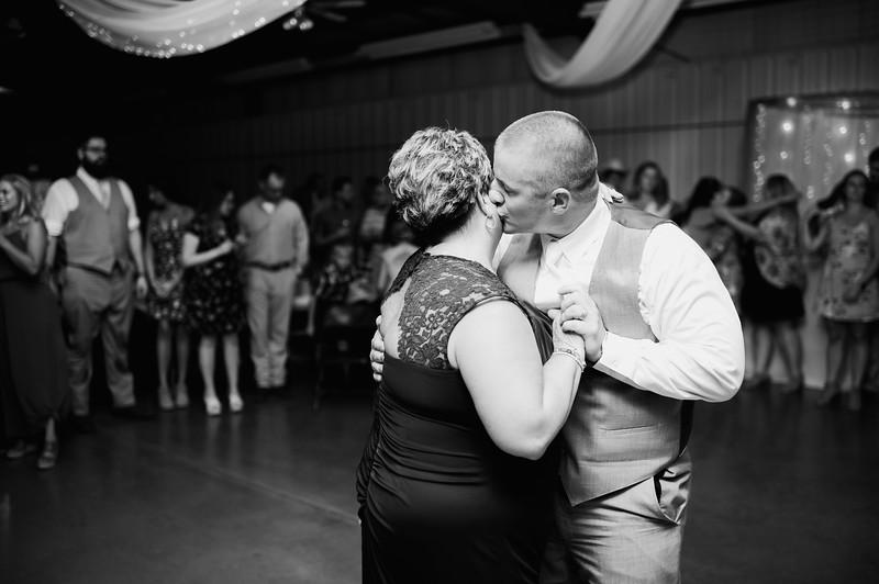 Wheeles Wedding  8.5.2017 02761.jpg