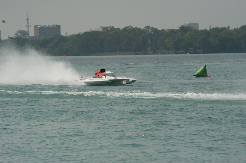 2018 Detroit Hydroplane Races 339.jpg