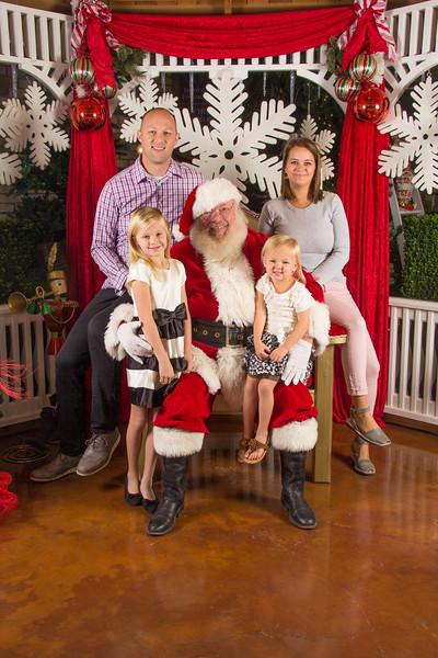 Santa 12-16-17-24.jpg