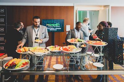 500 Startups - Pemoney 2016