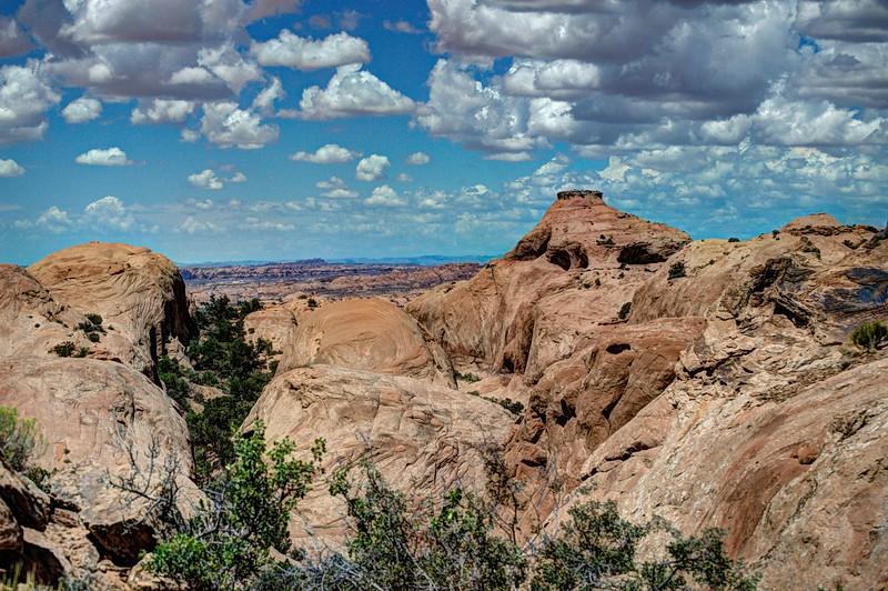 Slickrocks-Moab-Utah3-Beechnut-Photos-rjduff.jpg