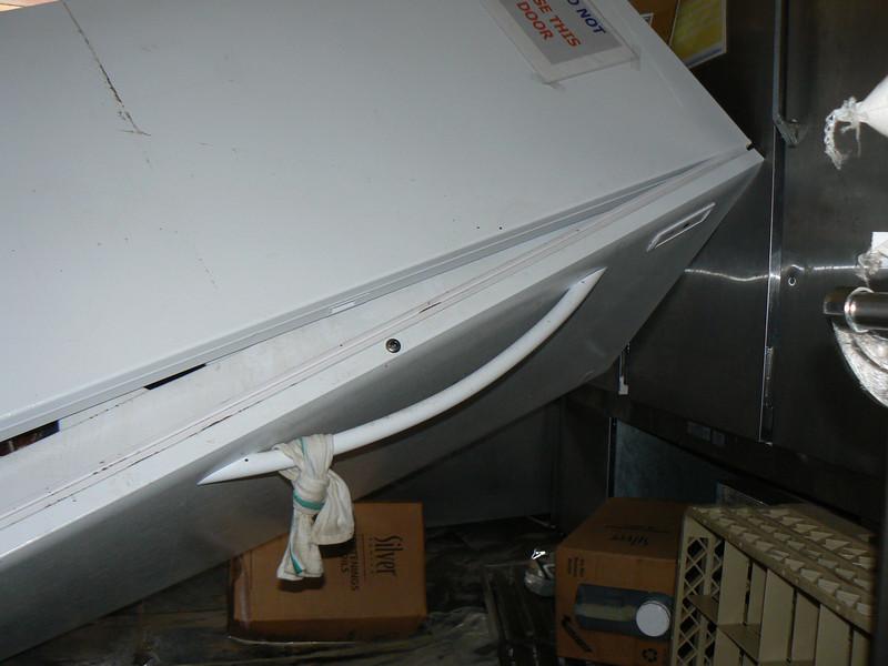 P1240073.JPG