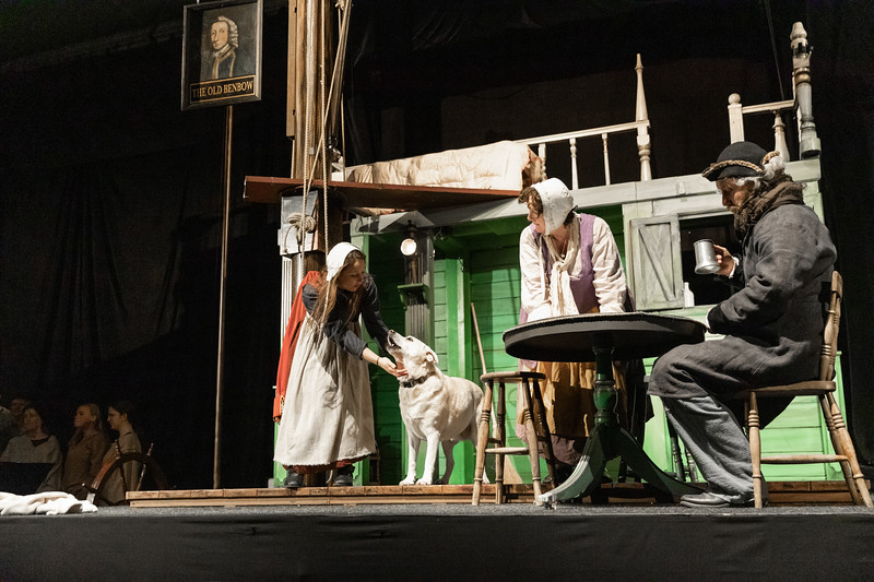 008 Tresure Island Princess Pavillions Miracle Theatre.jpg