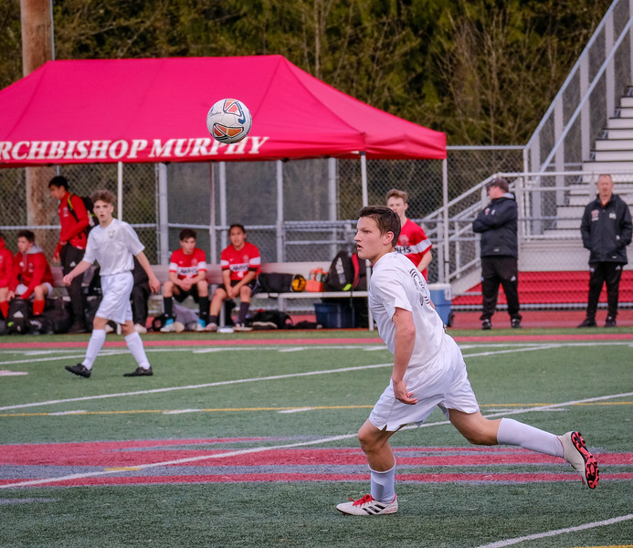 2018-04-12 vs Archbishop Murphy (JV) 022.jpg