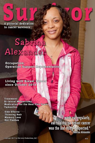 Sabrina Alexander Magazine-3 Cover.jpg