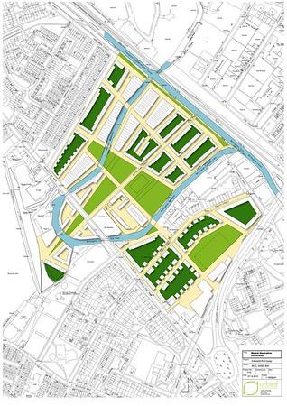 2010 icknield port loop