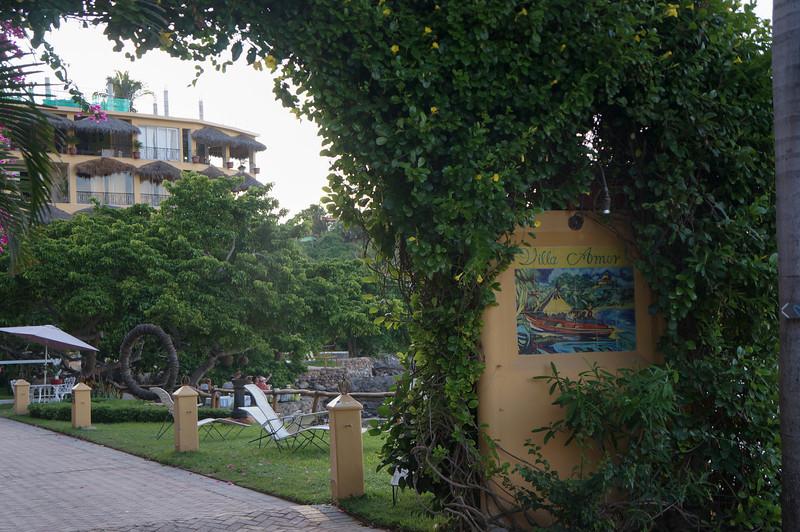 PV.Mexico-751.jpg