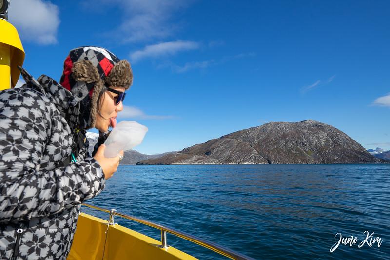 Boat trip-_DSC0410-Juno Kim.jpg