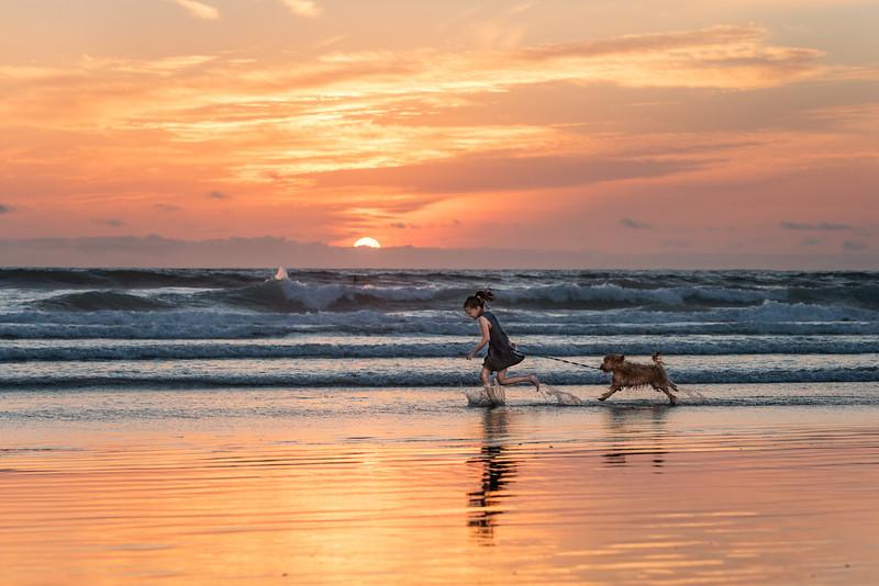 Pacific Beach 2019-4646.jpg