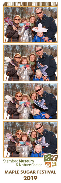 Absolutely Fabulous Photo Booth - (203) 912-5230 -190309_124525.jpg
