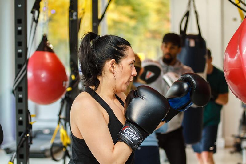 MBody-Boxing-44.jpg