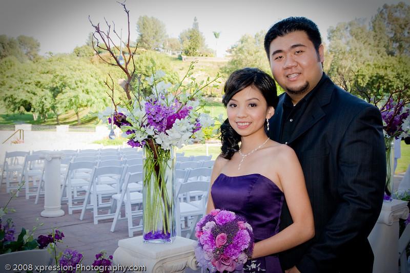 Angel & Jimmy's Wedding ~ Portraits_0055.jpg